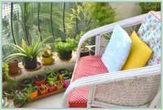 Balcony Plants indian-#Balcony #Plants #indian Please Click Link To Find More Reference,,, ENJOY!! Balcony Plants, Balcony Garden, Balcony Flowers, Decorating Blogs, Interior Decorating, Apartment Backyard, Cast Iron Kitchen Sinks, Tiny Living Rooms, Balcony Furniture