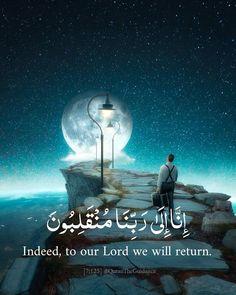 Muslim Quotes, Religious Quotes, Islamic Quotes, Allah Quotes, Arabic Quotes, Surah Al Quran, Islam Quran, Islam Beliefs, Islamic Teachings
