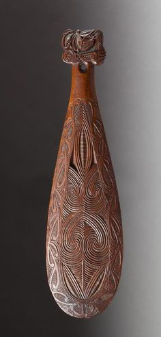 Maori Patu New Zealand Key Tattoos, Skull Tattoos, Foot Tattoos, Sleeve Tattoos, Flower Tattoo Foot, Flower Tattoos, Predator Cosplay, Maori Tribe, Polynesian People