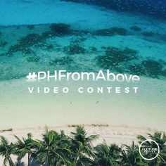 #PHFromAbove Aerial Video Contest  ENTRIES WILL ONLY BE ACCEPTED UNTIL JANUARY 1, 2018.  Grand Prize: PHP 20,000 worth of cash & gear (more prizes to be announced soon)  At Altitude Drones, we have always been motivated by content that our customers are able to create with our gear; most especially those that showcase our beloved country. To forward this cause, we would like to announce the first ever  #PHFromAbove video contest!  MECHANICS:  1.) All contestants will post an aerial video…