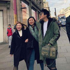Regent Street! #streetstyle #regentstreet #regentstreetstyle @regentstreetw1 @london @troy_wise @5by5forever #london #londonstyle #ldn #fashionmeetsthestreets #iastreetstyle #streetsoflondon #style #fashion #fashionphotography #fashionblogger #streetphotography #humansoflondon #loveit #fashionable #uk #britishfashion #fall2016 #2016 #ia #candid #thisislondon #instalike #instafashion #instastyle #rickguzman #troywise