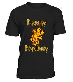 """# Boooos Brothers BOO Boos BOOOOS Pub Beer Shots Wine T-Shirt .  Special Offer, not available in shops      Comes in a variety of styles and colours      Buy yours now before it is too late!      Secured payment via Visa / Mastercard / Amex / PayPal      How to place an order            Choose the model from the drop-down menu      Click on """"Buy it now""""      Choose the size and the quantity      Add your delivery address and bank details      And that's it!      Tags: Perfect prank gag gift…"""