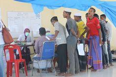muslim rohingya di aceh,rohingya di aceh , pengungsi rohingya di aceh , rohingya terdampar di aceh , muslim rohingya di aceh , etnis rohingya di aceh , suku rohingya di aceh , rohingya aceh , warga rohingya terdampar di aceh
