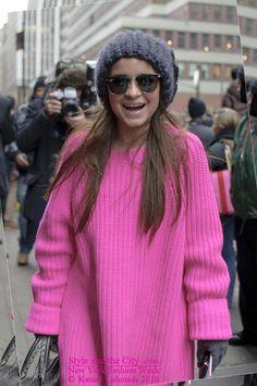 comfyyyyyyyyy pink sweater dress