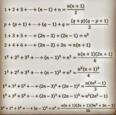 High Speed Vedic Mathematics is a super fast way of calculation whereby you can do supposedly complex calculations like 998 x 997 in less than five seconds flat. This makes it the World's Fastest Mental Math Method. Algebra Formulas, Physics Formulas, Physics And Mathematics, Math Vocabulary, Maths Algebra, Math Formula Chart, Statistics Math, Logic Math, Math Charts