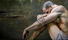 Las fuentes energéticas de la depresión, trastorno de estrés postraumático, la adicción y otros que absorbe la vida dinámica en el espectro de luz invisible - Lia Amor