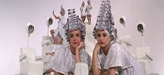 beauty school dropouts