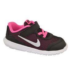 ¡Qué contentas van a estar las peques de casa con las Nike pink!