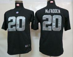 Cheap Wholesale NFL Jerseys www.jerseystops.com #NFL #SPORT #ELITE #JERSEYS #MENS #FASHION