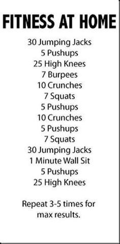 Ottermode 30 day challenge | Fitness | Pinterest | 30th ...