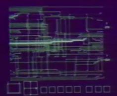 FKAJksq.png (717×587)