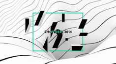 W2P Production - Showreel 2014. Nouvelle showreel de W2P Production, une sélection des meilleures créations des nos équipes. Enjoy !  www.w2...