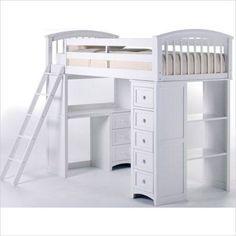 teen bedroom furniture girl - Google Search