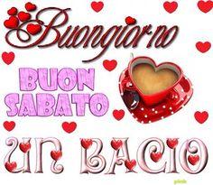 Pin by Cinzia Mangano on Buon sabato | Pinterest Good Morning Friends Wallpaper Hd