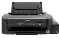 Epson Workforce m105 Driver Download Epson Workforce m105 Driver Download and REVIEWS– Epson WorkForce M105 has a small size that easily complements in any environment. And thanks to a quick start and low energy consumption, this printer is ENERGY STAR compliant is the ideal solution for any office with low power consumption. This unique exercise …