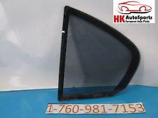 Hkautosports Ebay Bmw E46 Bmw
