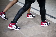 shoes street style - Google Search