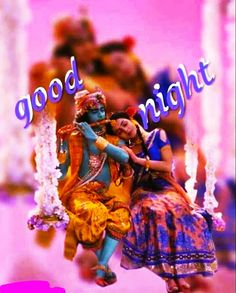 Good Night Images For Whatsapp Jesus Good Night Images, Good Night Friends Images, Good Night Love Messages, Good Night Wishes, Good Night Quotes, Romantic Good Night Image, Lovely Good Night, Beautiful Good Night Images, Good Night Prayer