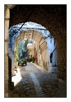 Mesta  Chios  Grecia Places To Travel, Places To See, Chios Greece, Greek Sea, Places In Greece, Greek Beauty, Vacation Memories, Samos, Future Travel