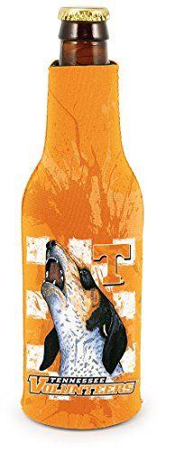 GREAT FOR SUMMER!   Tennessee Volunteers Guy Harvey Bottle Beverage Insulator... https://www.amazon.com/dp/B06WWFLT7C/ref=cm_sw_r_pi_dp_x_MJdlzbDFKG26C