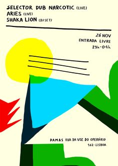 Goncalo-duarte-posters-itsnicethat-6