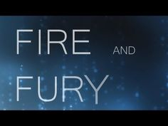 """Skillet """"Fire and Fury"""" (Typography lyric video ).""""I Love this song, relates to me. Destiny has got a hold on me. Music Lyrics, Music Quotes, Music Songs, Music Videos, Christian Rock Bands, Christian Music, Book Memes, Book Quotes, K Love Radio"""