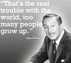 Words of wisdom - quotes from Walt Disney. Cute Quotes, Great Quotes, Quotes To Live By, Funny Quotes, Inspirational Quotes, Qoutes, Inspire Quotes, Badass Quotes, Uplifting Quotes