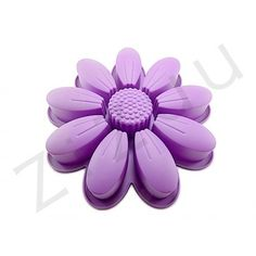 Or maybe flower cake with little ladybug on it hmm....