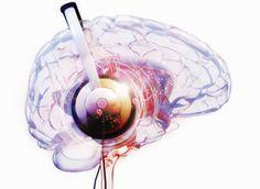 brain cover - Cerca con Google
