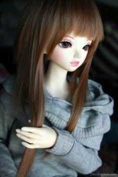 32 Best Doll Dpz Images Cute Dolls Baby Dolls Barbie