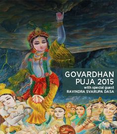 Govardhan Puja 2015 Happy Govardhan Puja Hd Images Wallpaper Pictures Photos Gif Free Download MULTI-TALENTED FARHAN AKHTAR HD IMAGE GALLERY PHOTO GALLERY  | PBS.TWIMG.COM  #EDUCRATSWEB 2020-05-11 pbs.twimg.com https://pbs.twimg.com/media/DTFG_7YVQAAy_c4.jpg