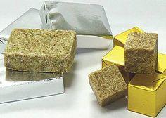 Caldo em Cubos: Pedacinhos de Veneno com Marcas Famosas   Saúde Curiosa