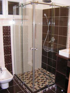 Leendő zuhanykabinunk