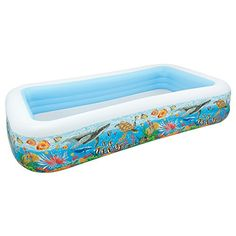 Intex Kinderpool Swim-Center Tropical Reef Family Pool, M... https://www.amazon.de/dp/B00299J1P0/ref=cm_sw_r_pi_dp_QmuCxbRHNPQPN