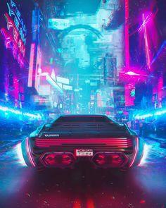 Cyberpunk 2077 news, hd wallpapers, mobile wallpaper, wallpaper Cyberpunk City, Arte Cyberpunk, Ville Cyberpunk, Cyberpunk Aesthetic, Neon Aesthetic, Cyberpunk Fashion, Cyberpunk Tattoo, Cyberpunk Clothes, Lightroom