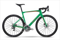 9 Cool Bikes Ideas Cool Bikes Bicycle Bike