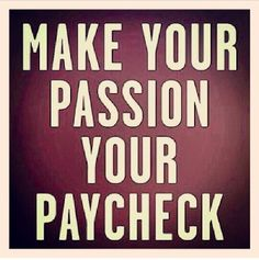 If you have a passion for helping people, I'd love to have you on my team! wrapwithant.myitworks.com