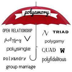 Polygamy married and hookup kamala devi freedom