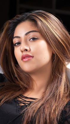Most Gifts that Keeps fitness babes Beautiful Girl Indian, Beautiful Girl Image, Most Beautiful Indian Actress, Beautiful Eyes, Most Beautiful Women, Beautiful Bollywood Actress, Beautiful Actresses, Beauty Full Girl, Beauty Women