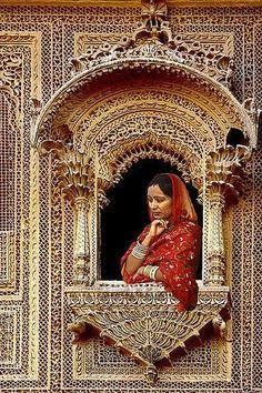 Gorgeous bum khajuraho india kama sutra temples g o d for Windows 7 architecture