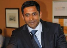 SAP Africa appoints Lawrence Kandaswami as Managing Director of its South African business