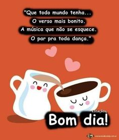 Bom dia Gifs, Sunset, Good Morning Photos, Good Morning Images, Happy Heart, Favorite Quotes, Catchy Phrases, Good Morning Quotes, Verses