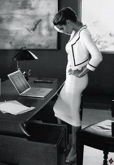 Boss - Angelina Jolie