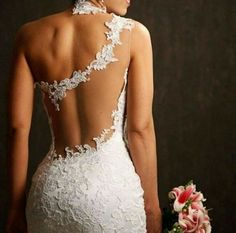 Celebrity Wedding Dresses Angelina Jolie and Wedding Dresses Tulle Short - Wedding Dresses Blush Vera Wang and Wedding Dresses Muslim Pakistan. Source by scoralyn - Celebrity Wedding Dresses, Wedding Dress Trends, Sexy Wedding Dresses, Gorgeous Wedding Dress, Wedding Attire, Bridal Dresses, Beautiful Dresses, Wedding Gowns, Elegant Dresses