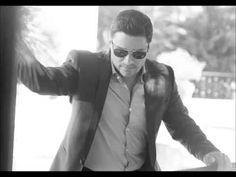 31 best arabic music images on pinterest music videos