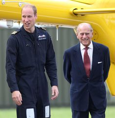 What Does Prince Philip's Retirement Mean for the Queen and the Royal Family? Prins Philip, Lady Louise Windsor, Diana Williams, Prince William And Catherine, William Kate, Photos Of Prince, Royal Life, Duke Of Cambridge, Queen Mother