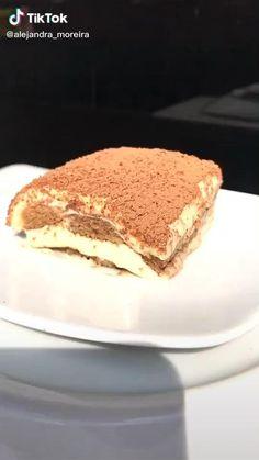 Köstliche Desserts, Delicious Desserts, Dessert Recipes, Chocolate Desserts, Cake Recipes, Yummy Food, Food Tasting, Food Cakes, Sweet Recipes