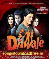 premika dilwale movie song download free, download varun dhawan dilwale 2015 premika song