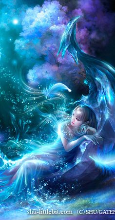 art by shu-littlebit (cropped for detail)