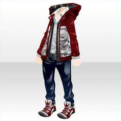 イルミネーション デート|@games -アットゲームズ- Anime Outfits, Boy Outfits, Fashion Outfits, Dress Drawing, Drawing Clothes, Fashion Design Drawings, Fashion Sketches, Character Outfits, Character Design Inspiration